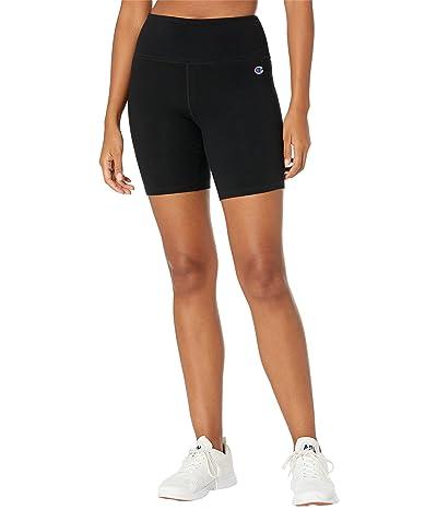 Champion LIFE 7 Everday Bike Shorts