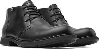 Zapatos Hombre Goretex Zapatos esCamper Amazon Amazon esCamper 6gf7yYb