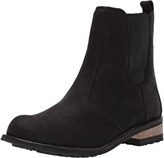 Kodiak Boot Alma Fashion