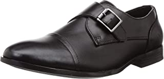 Bond Street by (Red Tape) Men's Bse0361 Formal Shoes