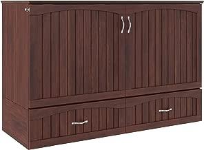 Best bedroom furniture southampton Reviews
