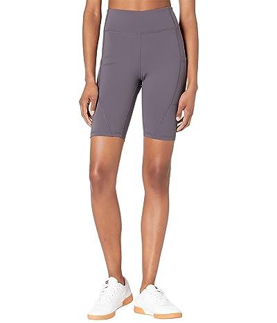 Fila Dynamic Bike Shorts