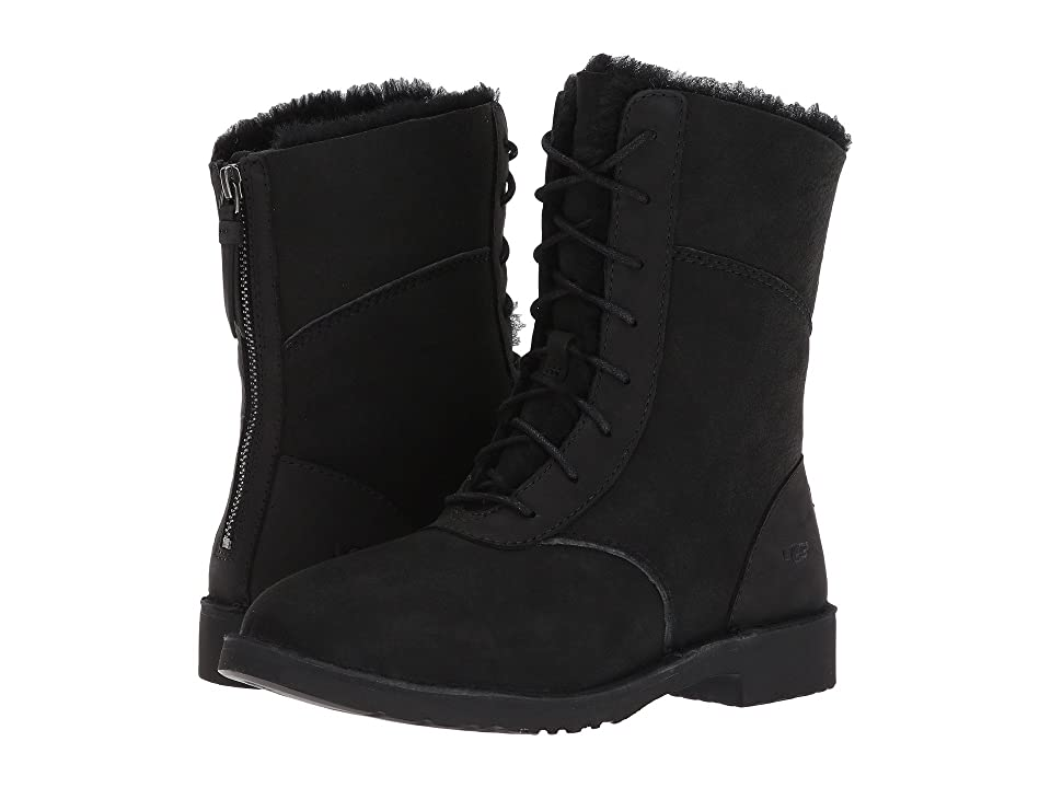 UGG Daney (Black) Women