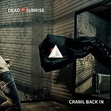 Crawl Back In