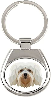 havanese dog jewelry