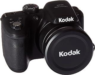 Kodak Pixpro AZ401 Negra
