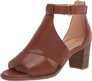 Clarks Kaylin 60 Glad Women's Heeled Sandal