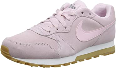 Amazon.es: nike md runner 2 mujer