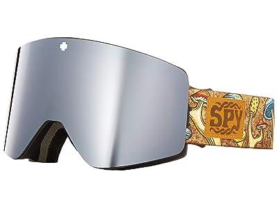 Spy Optic Marauder