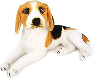 Best large beagle stuffed animal Reviews