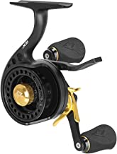 Piscifun ICX Precision Ice Fishing Reel-2.6:1 Inline...