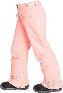 BILLABONG Alue - Pantalones de Exterior para niña