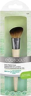 EcoTools Skin Perfecting Brush for Foundation, Powder, & Bronzer