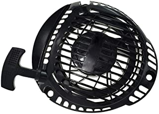 AOSISS New (Retractable) 14 165 20-S Lawn Mower Recoil Starter Assembly for Kohler 14 165 20,14 165 20-S,1416520S