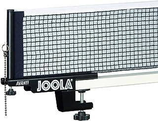 Joola Avanti Table Tennis Net and Post Set