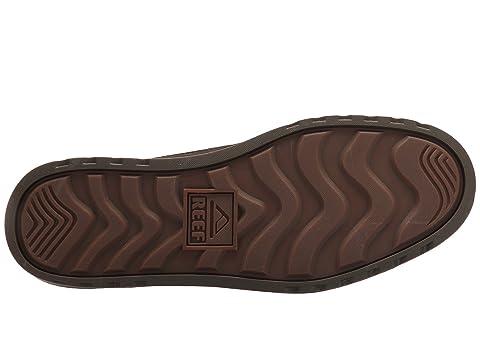 Reef Blackbrownchocolate rapide Le Voyage Boot Livraison 1CwqB5