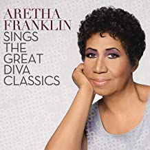 rolling in the deep aretha