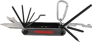 Tippmann Multi-Tool