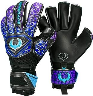 man united goalkeeper gloves