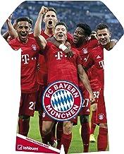 Suchergebnis Auf Amazon De Fur Fc Bayern Kalender Bucher