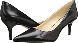 Nine West - Margot Pump