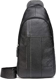 rolls royce purse