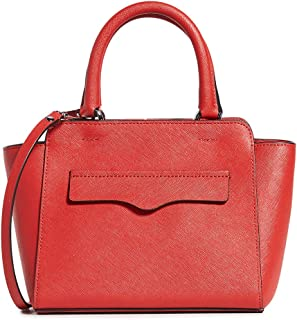 Best rebecca minkoff avery tote Reviews