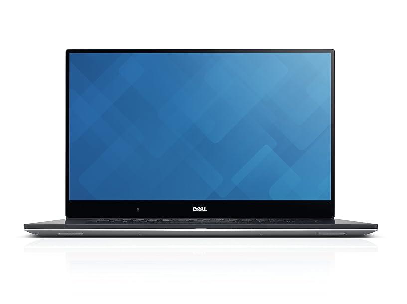Dell XPS 15 9560 4K UHD TOUCHSCREEN Intel Core i7-7700HQ 16GB RAM 1TB SSD Nvidia GTX 1050 4GB GDDR5 Windows 10 Home (Renewed)