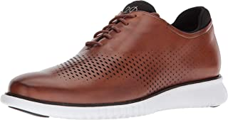 Cole Haan Grand Ambition