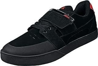 AFTON Vectal Cycling Shoe - Men's Black, 10.0