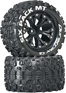 Best 2.8 rc wheels Reviews