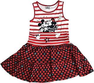 4b3fb7243a6fc Amazon.fr   Disney - Robes   Fille   Vêtements