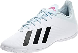 adidas X 19.4 In Mens Men Soccer Shoes