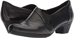 Cobb Hill Abbott Slip-On