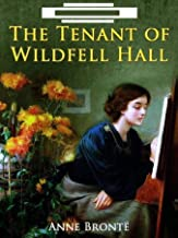 Tenant of Wildfell Hall :illustrated edition