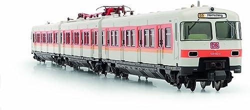 ventas en linea Arnold Arnold Arnold - Locomotora para modelismo ferroviario N  mejor calidad