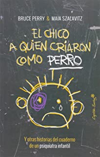 Amazon.com: Chicos - Amazon Global Store