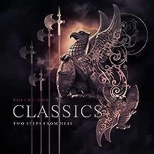 Classics, Vol. 2