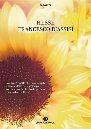 Francesco dAssisi