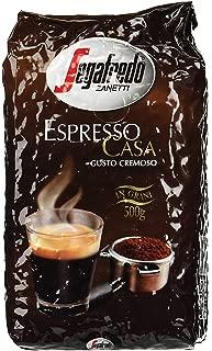 massimo zanetti coffee machine
