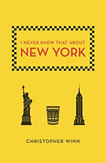 about new york and company