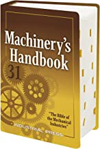 Machinery's Handbook: Large Print
