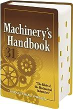 Machinery's Handbook: Large Print: 1