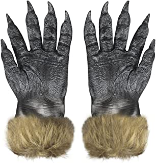 Best wizard of paws gloves Reviews