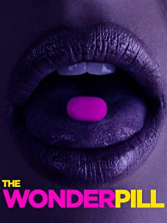 The Wonderpill