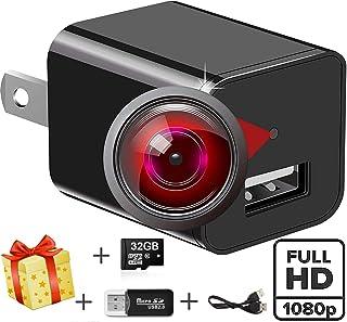 نيكون كول بيكس بي500 - 16ميجابيكسل، كاميرا مدمجة، اسود