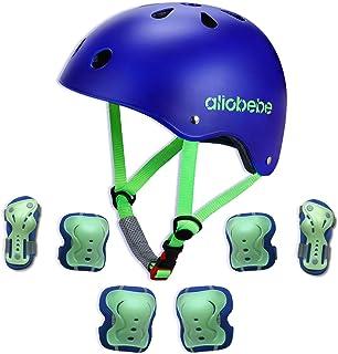Cycling Helmet Australia