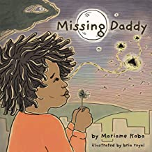Best missing daddy book Reviews