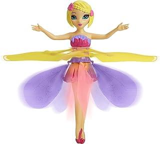 Flutterbye Fairy Flutterbye Flying Fairies - Dawn