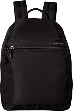 Vogue Large RFID Backpack